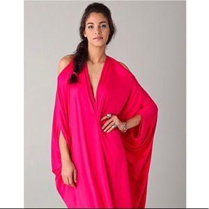 Rachel Pally Caftan Dress